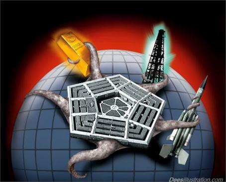 Resultado de imagen para EEUU mantiene la Propaganda de Guerra con FALSAS NOTICIAS